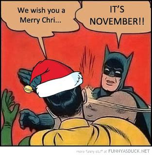 Early Christmas Meme - middle grade minded a sidekick isn t just for poops and giggles
