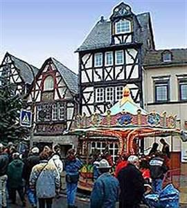 Regensburg Weihnachtsmarkt 2017 : weihnachtsmarkt deutschland 2018 2019 adventsmarkt adventsm rkte weihnachtsm rkte ~ Watch28wear.com Haus und Dekorationen