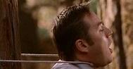 Angels Crest Film (2002) · Trailer · Kritik · KINO.de
