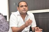 What Is Vikram Kumar Next Film?