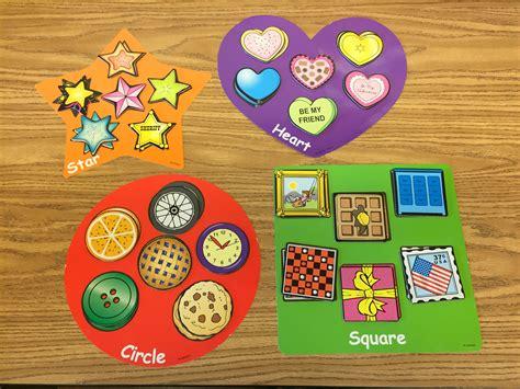 Teaching Categorization Skills  The Autism Helper