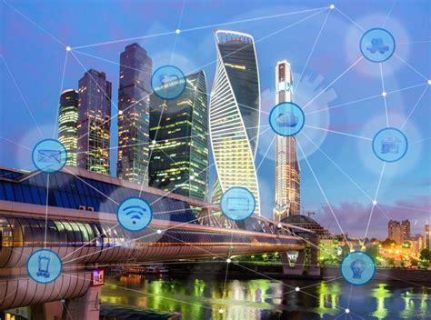 Iot  Solutions Belladati