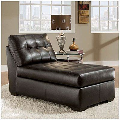 simmons 174 manhattan chaise at big lots living room ideas