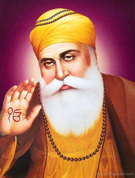 Guru Nanak Dev Ji, The Prophet of ONENESS of Humanity ...