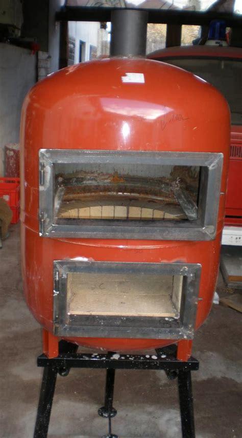 metall ofen selber bauen selbstbau flammkuchenofen bzw holzbackofen grillforum und bbq www grillsportverein de