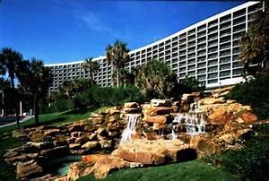 Hotel San Luis : the san luis resort galveston compare deals ~ Eleganceandgraceweddings.com Haus und Dekorationen