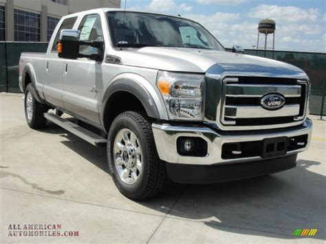 King Ranch 2014 F350 Dually For Sale In Houston Tx   Autos
