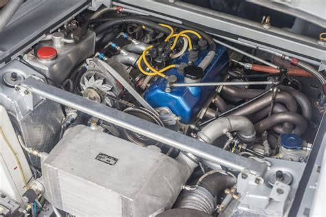 renault 5 maxi turbo 1986 renault 5 maxi turbo