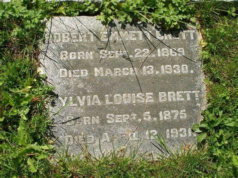 Robert Emmett Brett (1869-1930)