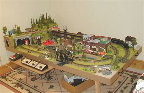 n scale model train layouts for sale free n scale model layouts layout design
