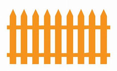 Fences Fence Defence Building Beyond Defense