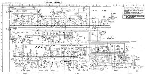 hhr underhood fuse box diagram 2006 hhr parts diagram