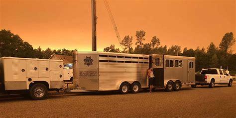 shasta county sheriff animal regulations