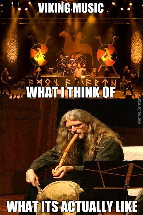 Viking Meme - vikings memes best collection of funny vikings pictures