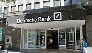 Image result for Deutsche Bank money Laundry Judson Witham