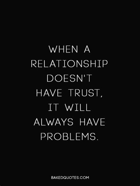 relationship mistake quotes ideas
