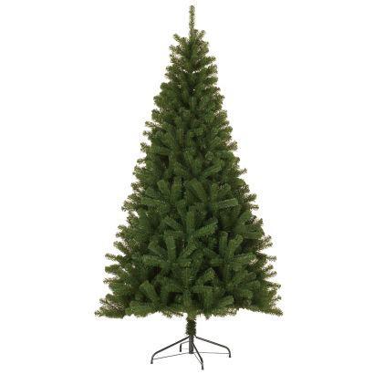 weihnachtsbaum und dekoration im angebot bei aldi belgien