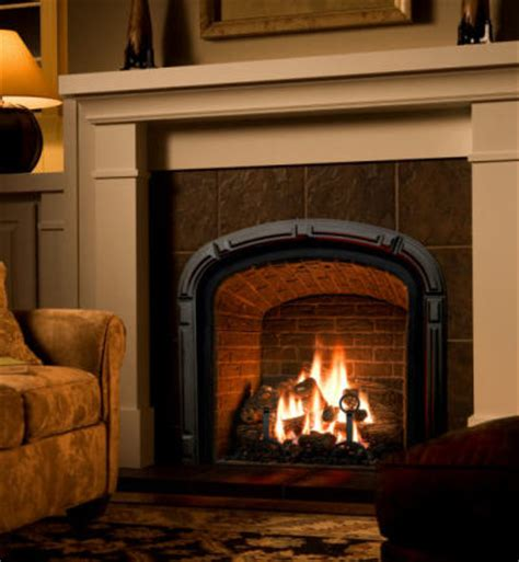 quality fireplace patio products   enhance