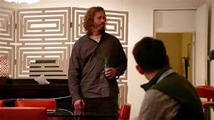 Silicon Valley S01e08 Dick Joke  U0026quot Mean Jerk Time U0026quot   Full