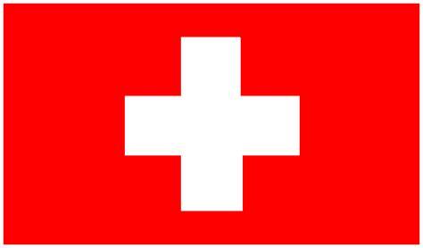 la cuisine allemande ambassade du sénégal en suisse sénégal