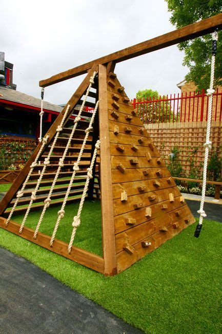 Backyard Playground Ideas - 25 best ideas about jungle on jungle