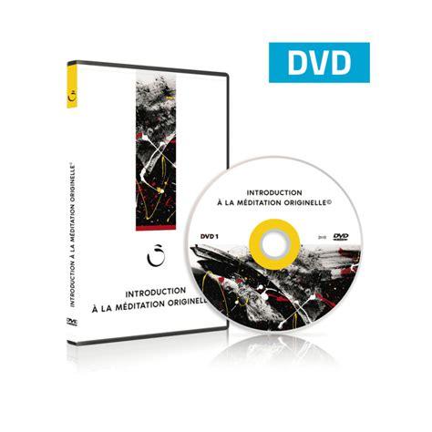 """Coffret 2 Dvd """"introduction à La Méditation Originelle©"""", Ennea Tess Griffith Samashop"""