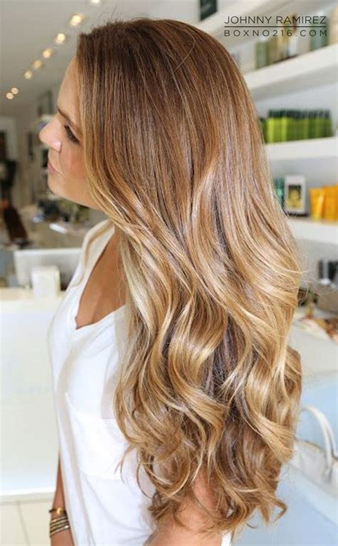 hair color dark to light 17 best images about light brown hair on pinterest dark