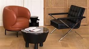Sessel Gebraucht Kaufen : wittmann sessel gebraucht kaufen 2 st bis 70 g nstiger ~ A.2002-acura-tl-radio.info Haus und Dekorationen