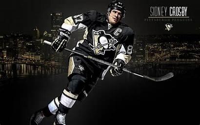 Crosby Sidney Deviantart