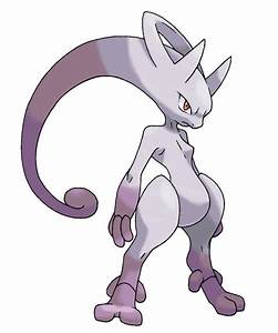 mewtwo pokemon go roblox code images