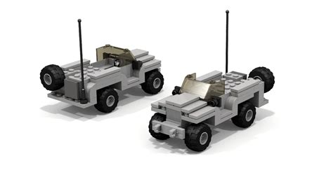 police jeep instructions military willys 4x4 car instructions youtube