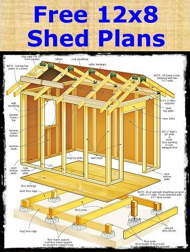 diy shed plans garden shed plans that can save you money storage shed plans