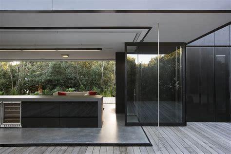 2013 Minimalist House Designs