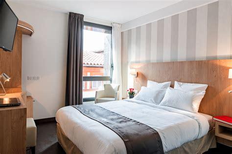 chambres doubles chambre garcon idées de décoration et de mobilier