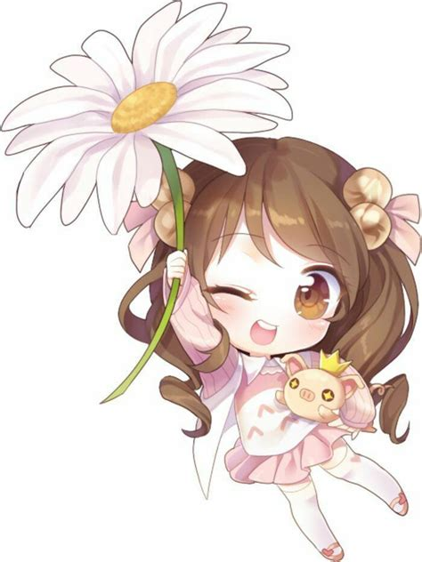 Cute Chibi Gallery For Android Apk Download