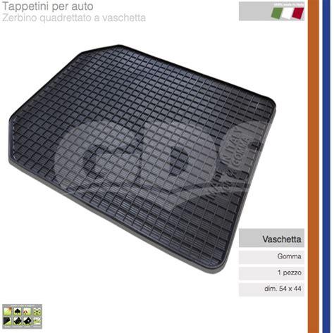 Zerbini Auto by Categoria Shop Zerbini Per Auto Gds Auto