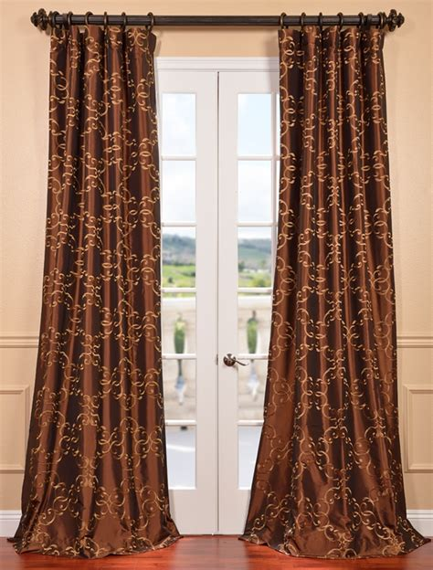 Online Drapery Store Shop Online Discount Window Curtains
