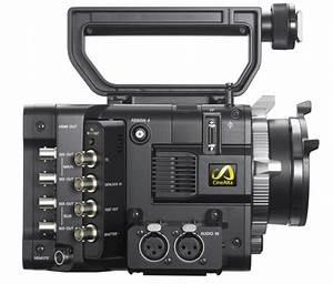 Sony PMW F55 Ci... Pmw Quotes