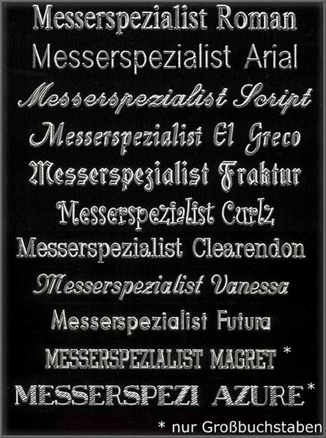 www messerspezialist de klingengravur messerspezialist