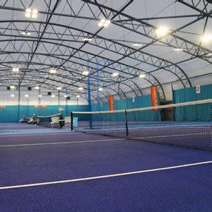 portsmouth tennis centre portsmouth bh  active