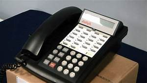 Telephone A 1 Euro : avaya partner 18d euro series 1 video overview youtube ~ Melissatoandfro.com Idées de Décoration