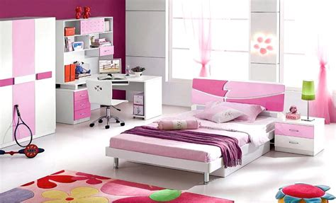 Bedroom Sets For Kid, Kids Bedroom Sets Bedroom Sets Kids