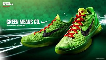 Nike Wallpapers Shoes