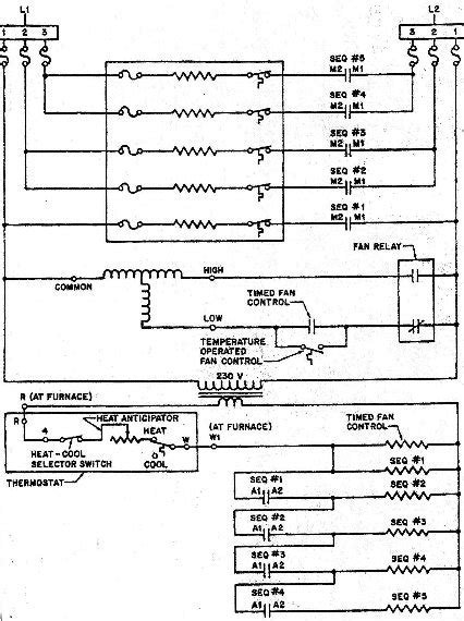 potential voltageapplied voltage  troubleshooting