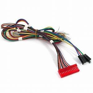 Amf Panel Wiring Harness At Rs 500   Piece