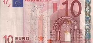 Mömax Newsletter 10 Euro : pourquoi il n y a pas de s euro sur les billets a m 39 int resse ~ Bigdaddyawards.com Haus und Dekorationen