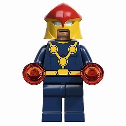 Marvel Clipart Lego Character Superhero Dc Clipground