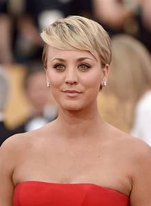 Famous, And, Best, Short, Hairstyles, Of, Celebrities, That, You, Should, Know