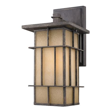 craftsman style exterior lighting craftsman style exterior lighting google search craftsman