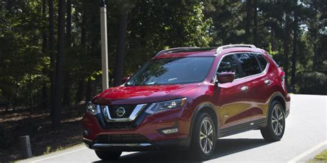 Which Small Suv Has The Best Gas Mileage by 8 Small Suvs With The Best Gas Mileage News